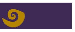 BNAG Logo